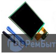 LCD  Дисплей (экран) Sony Ericsson M600 M608 M608 M950